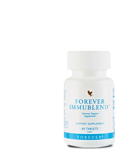 https://www.foreverliving.fr/media/image/product/details/355.png