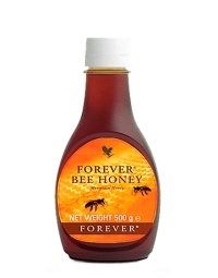 FOREVER MIEL - FOREVER BEE HONEY